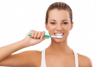 فرشاة-اسنان