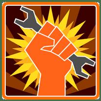 GLTools-v4-0-1-APK-Free-Download