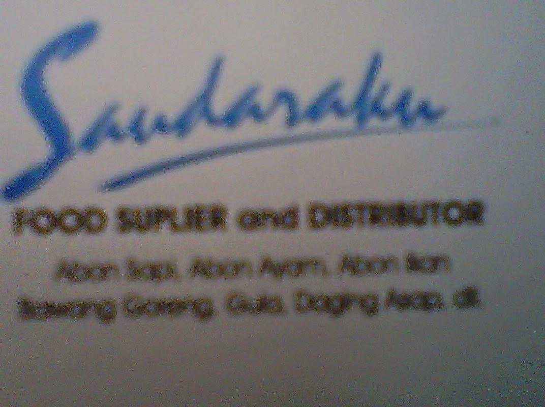 """""""distributor abon"""", """"distributor bawang goreng"""", distributor keju prochiz"""", """"distributor smoked beef"""", """"distributor"""""""