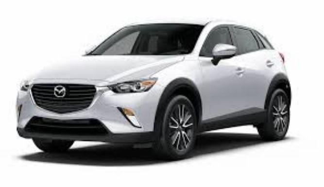 Top 4 Best Mazda Family Car Models List Models Cars List