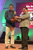 Santosham Awards 2016-thumbnail-5