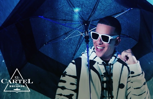 Don Don | Daddy Yankee & Anuel AA & Kendo Kaponi Lyrics