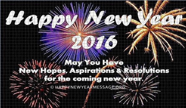 Happy-New-Year-2016-Sayings-Quotes