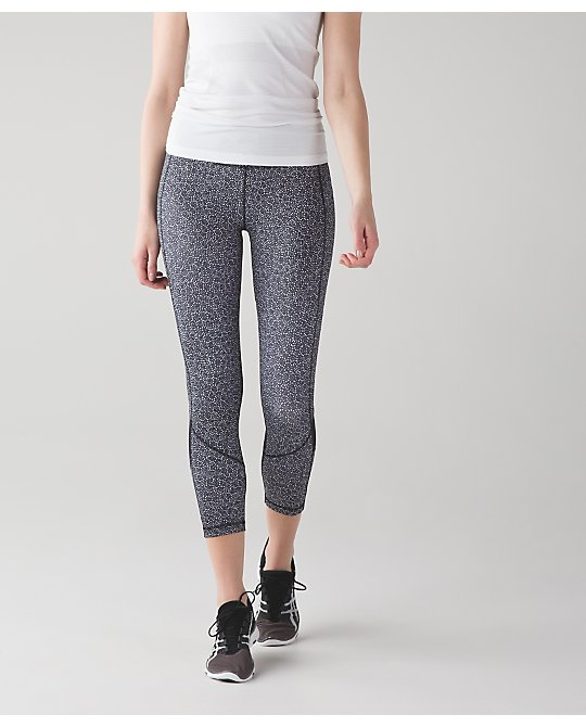lululemon freckle-flower-pace-rival
