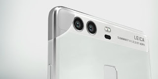 Huawei P9 Leica Dijual Rp 7 Juta di Indonesia