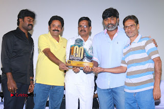 Dharmadurai 100 Day Celebrations and Studio 9 Music Launch Stills  0039.jpg