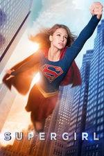Supergirl S02E12 Luthors Online Putlocker