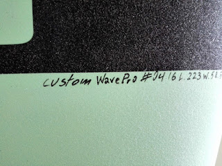 Custom Wave PRO 85