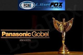 Tema Panasonic Gobel Awards