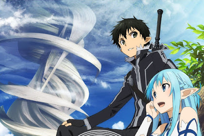 Download Sword Art Online Lost Song CODEX (PC) Full Version