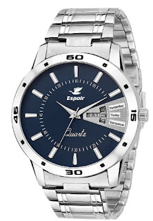 Mens Watches Online  Upto 50% Off On Top Brands‎