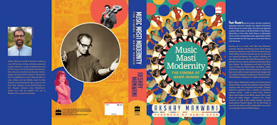 book-on-nasir-husain-to-be-launched-in-mumbai