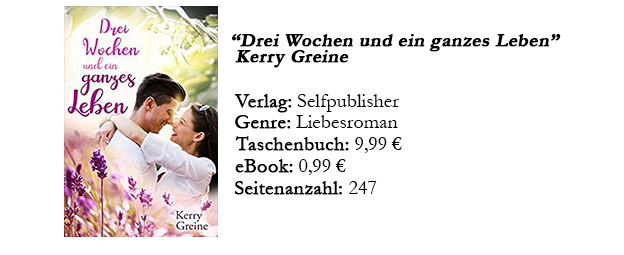 https://www.amazon.de/dp/B074RKCCF1