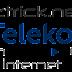 Türk Telekom Mms Apn ayarı ile Openvpn Bedava İnternet