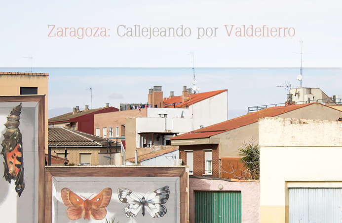 fotografias zaragoza valdefierro festival asalto