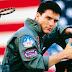 Tom Cruise Mengesahkan Sambungan Filem Top Gun Dalam Perancangan