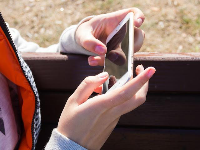 5-langkah-mengatasi-smartphone-yang-cepat-panas