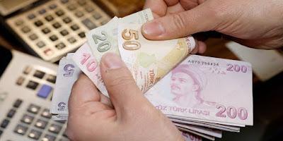 bedelli askerlik kredisi veren bankalar