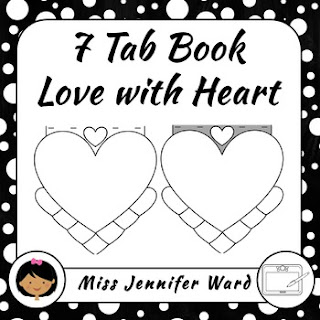 https://www.teacherspayteachers.com/Product/7-Tab-Heart-Book-Clipart-2343144?aref=ewm2hzzx