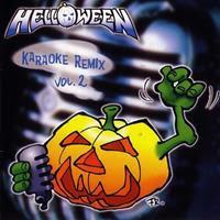 [1998] - Karaoke Remix, Vol. 2