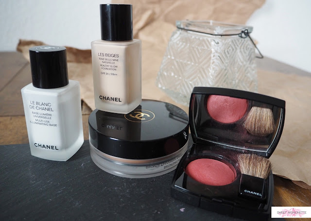 http://www.sweetmignonette.com/2018/01/swiss-beauty-blog-chanel-makeup-teint-luxury-brand.html