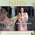 Pareesa Spring summer 2016-17 Collection By Chen One/ Women's Clothes