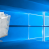 How to automatically erase your temp folder content in Windows with a single click