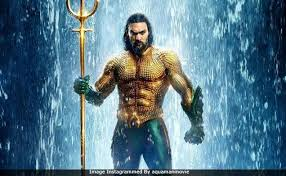 free download aquaman full movie in hindi dubbed