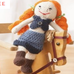 https://www.lovecrochet.com/denim-doll-in-lily-sugar-and-cream-the-original-solids