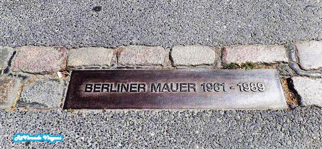 Muto de Berlim