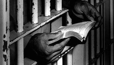 Ν. Λυγερός: Διάβασε τα Ευαγγέλια.. Όταν διαβάσεις τα Ευαγγέλια