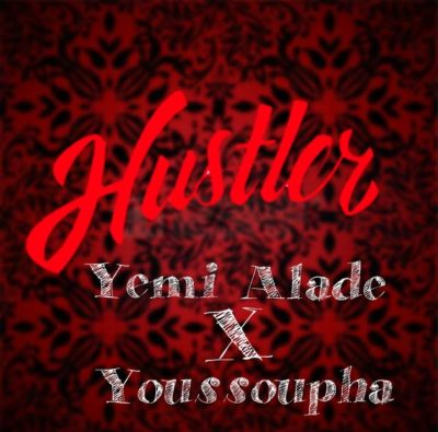 Yemi Alade – Hustler ft. Youssoupha [New Song] mp3made.com.ng