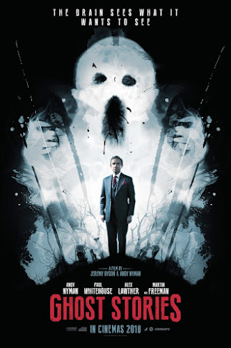 Ghost Stories (Web-DL 720p Ingles Subtitulada) (2017)