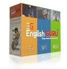 English Guru Speaking Course Pdf
