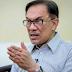 Anwar Kembali Ke Parlimen Oktober 2018