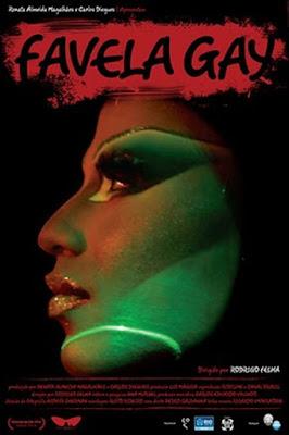 Favela Gay (2014)