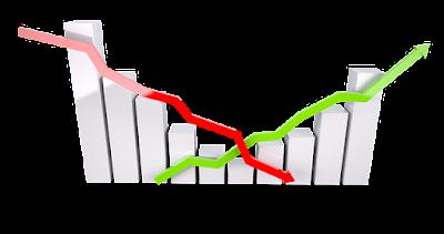 Indeksirahaston verotus