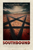 Southbound (2015) ()