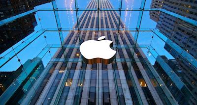 El gigante estadounidense de tecnología Apple ha comprado la firma israelí RealFace Technology, un desarrollador líder de tecnología de reconocimiento facial, informó Calcalist el domingo.