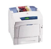 Xerox Phaser 6250 Driver Download