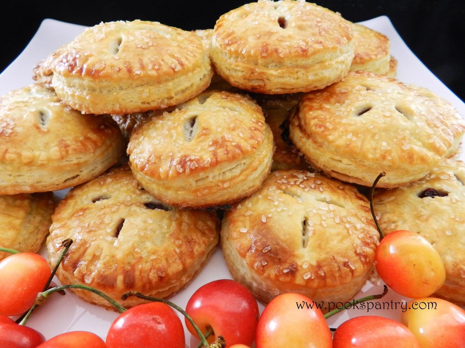 Hand Pie Recipe Smitten Kitchen