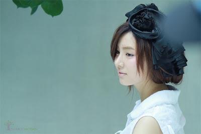Profil Foto Shin Se Kyung