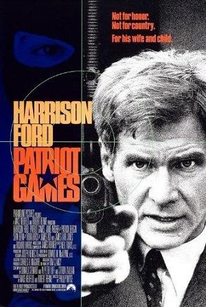 Jogos Patrióticos Filmes Torrent Download onde eu baixo
