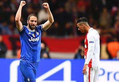 Cuplikan-Gol-AS-Monaco-vs-Juventus-Skor-0-2