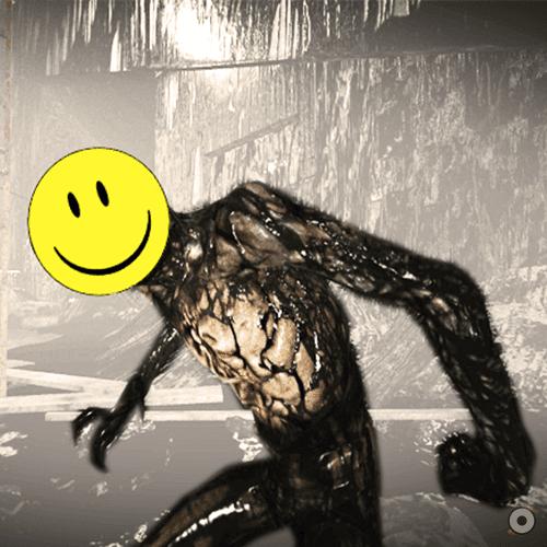 trik bermain game horror