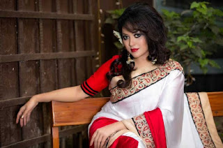 Tarin Jahan Hot Bangladeshi Actress
