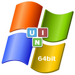 download-unikey-64bit