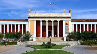 «Μουσικοί περίπατοι στα μουσεία», συναυλίες μουσικής δωματίου