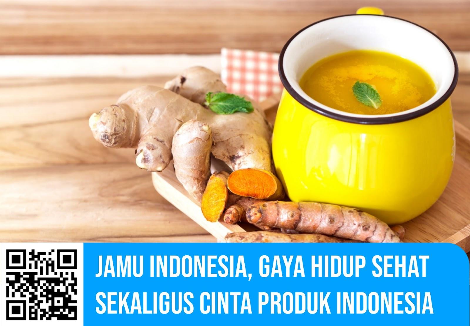 Jamu-Indonesia-Gaya-Hidup-Sehat-Sekaligus-Cinta-Produk-Indonesia