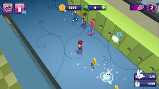 Equestria Girls App